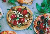Savoury / Savoury ideas for the food at your #wedding!