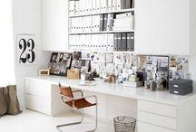-Home office ideas-