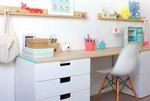 gw | office / shop / by grafisch werk(t)