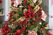 Holiday Inspiration / by Linda Shaffer-Gray
