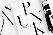 fonts/types/logos/design