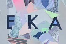 Design/typografi