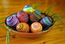 Seasonal Favorites / by Sheri Graves DeBord