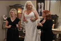 'Brides of Beverly Hills' starring Renee Strauss