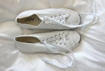 SHOP • Shoe time