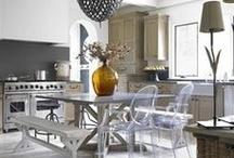 Our Big House Renovation   2012-22   Kitchen