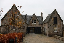 Places to Visit in St Andrews