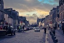 Shop St Andrews