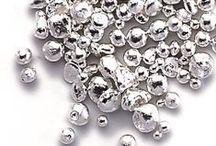 Argent Silver
