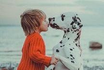 Amor / Fotos de amor