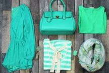 Don't get pinched this St. Patties Day! / Find all your St. Patties essentials online at http://www.shopentourageclothing.com OR at any of our stores located in: Athens, Carrollton, Kennesaw, Statesboro, Clemson, and Columbia. / by Entourage Clothing & Gifts