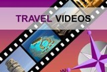 Travel Videos by Luxury Escapes / Travel videos proudly brought to you by Luxury Escapes Travel and Tours. Let me show you.