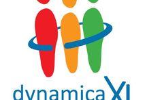 DynamicaXL Nieuwbouw