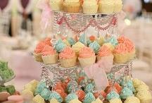 Lardidar Cupcake Boudoir
