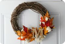 DIY Decor and Gifts / Cute things to make and give / by Kristen Mankosa