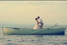 Wedding / by Lauren Eckles