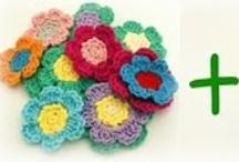 Crochet Fun / by Lisa Lewis