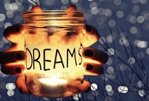 ★DREAMS...maybe  i'll be there someday★