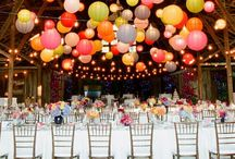 Soriee Ideas / Party ideas and themes, food, decor, and more! / by Kristen Mankosa