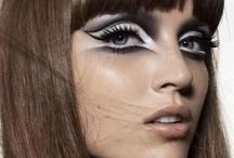 makeup&me. yes please. / by Jenifer Mellas