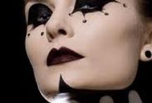 noir circus
