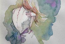 Il•lustració