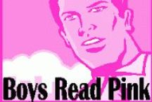 Boys Read Pink Month / Inspired by Ms. Yingling Reads Blog, February is Boys Read Pink Month! Here are some of our favorite books with female protagonists that we think boys would love to read!   http://msyinglingreads.blogspot.com/2014/02/fifth-annual-guys-read-pink-month.html