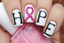 Polish For A Cause