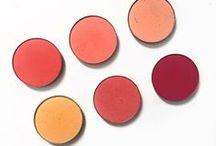 Colourpop Cosmetics Images