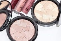 ABH Anastasia Beverly Hills Images