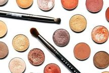 MUG Makeup Geek Images