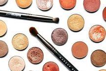 MUG Makeup Geek Images