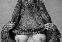Craig Morey / Photographie, Art