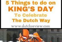 Best of DutchReview / The best of DutchReviews features and articles!