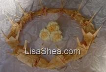 Wedding / ideas of EVERYTHING wedding!
