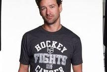 Los Angeles Kings Gear / by Shop.NHL.com
