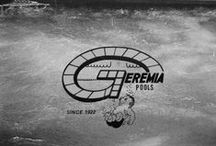 Sacramento History / Geremia Pools has been around since 1922 and we're here to celebrate sacramento's great history! Please visit us at https://www.geremiapools.com/
