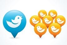 Twitter / by Trust eMedia