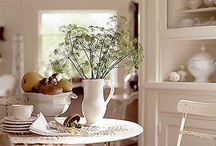 Home Decor / by Mandy Dahlquist