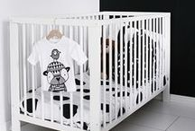 Nursery / by Elisa Iltanen