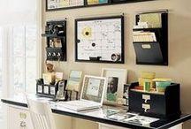 Organization / by Mrs. Roadhouse