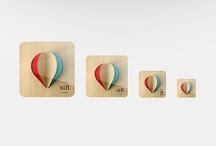 DESIGN | ux + ui / by Renee Garcia