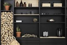 Storage Ideas And Inspiration