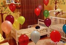 BIRTHDAY ideas- ALL ages