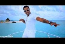 Playlista na Kongres: Reggaeton / Playlista na Kongres Reggaeton vs Dancehall.  Głosowanie: www.surveymonkey.com/s/NPPQWCX