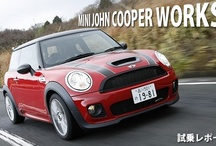 Awesome Cars / My fav.cars