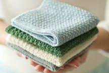 》 Textile 《