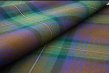 Tartans, Clan Crests and Scottish Goods / The pinterest page of Scots Connection highlighting products we sell in our online store.