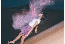 GIF + Glitch / by Turn of Fraise