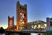 Celebrating Sacramento / Celebrate the best moments in Sacramento and great things to come.  We are proud to have been serving #Sacramento and the sourrounding area for over 95 years! For more information and pictures of our award-winning designs,  please visit us at https://www.geremiapools.com/